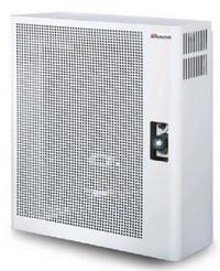 Газовый конвектор АКОГ Termotechnik (Термотехник)
