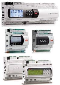 контроллер Carel Pcoxs инструкция по программированию - фото 10