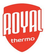 Royal Thermo (Роял Термо)