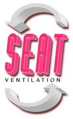 Seat Ventilation SAS