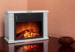 Камин электрический эффектом пламени недорого как называются куриные колбаски для барбекю