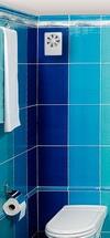 Вентилятор iFan CELSIUS (айФан Целсий) Vents