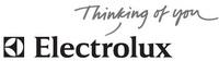 Electrolux конвекторы электрические