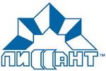ЗАО «Вентиляционный завод Лиссант» (ЗАО «ВЗЛ»)