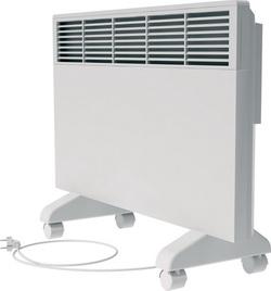 Конвектор электрический - электроконвектор