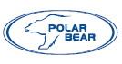 Polar Bear вентиляция и кондиционирование