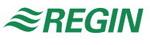 Regin автоматика систем вентиляции отопления кондиционирования