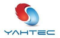 Yahtec (ЯТЭК) французский производитель теплового оборудования