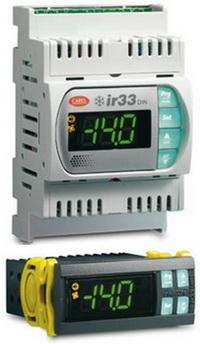 Контроллеры систем вентиляции