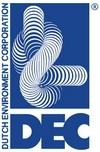 DEC производитель гибких воздуховодов