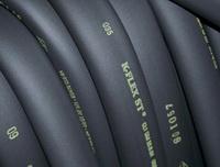 Сертификат технониколь соответствия пола гидроизоляция
