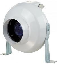 вентилятор/вентиляторы/ВЕНТС ВК 100 Б/характеристика вентиляторов ВЕНТС/установка вентиляторов